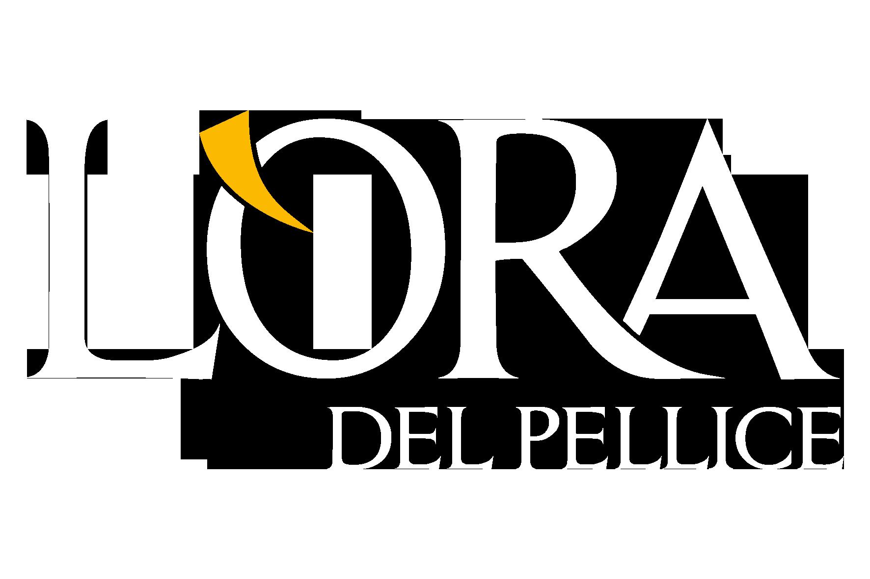 L'Ora del Pellice